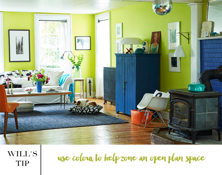 What colour carpet goes with lime green walls carpet for Lime green wall color